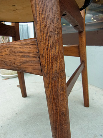 dining chair_c0139773_1823543.jpg