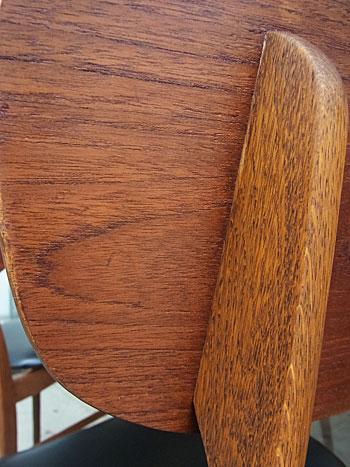 dining chair_c0139773_18382355.jpg