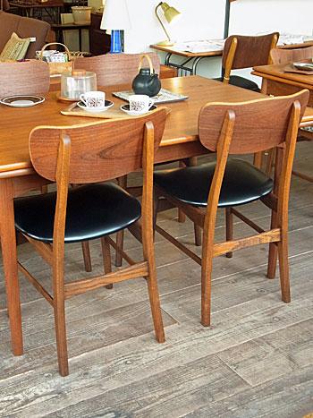 dining chair_c0139773_18414113.jpg