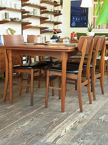 dining chair_c0139773_18415858.jpg