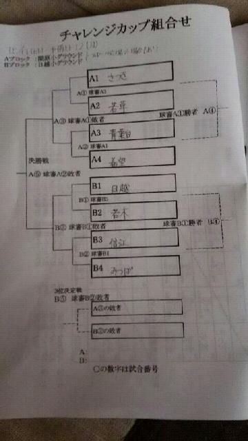 b0095176_7474975.jpg