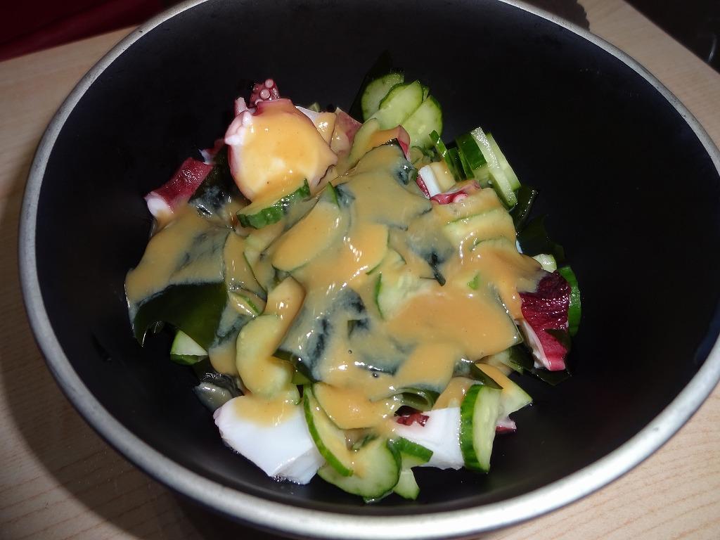 実家からの野菜2015第三弾2 トマピーの肉詰&激辛しし唐_d0061678_17253048.jpg