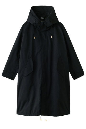 IN STORE NOW! THE RERACS M-65 MOD\'S COAT NON LINER_f0111683_12154902.jpg