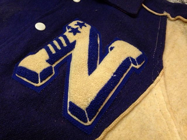 9月23日(水)大阪店冬物ヴィンテージ入荷!#7 ヴィンテージスポーツウェア編!!_c0078587_22525148.jpg