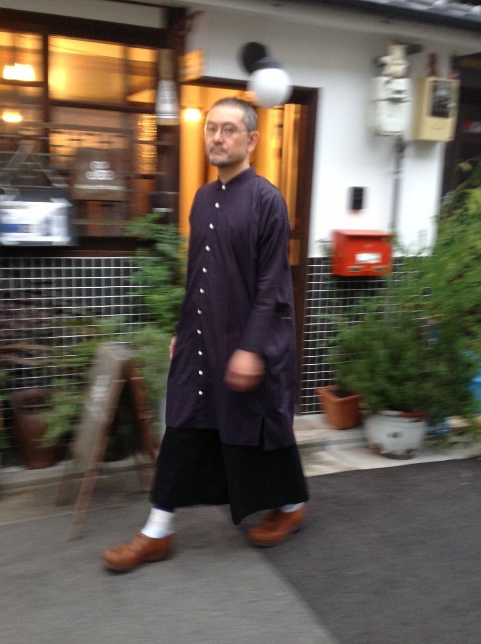 "susuri 2015aw \""plume\""展はいよいよ9月23日明日までです_e0248492_22281159.jpg"