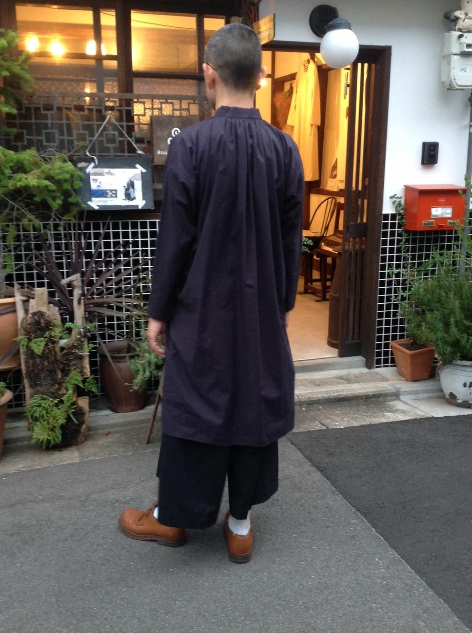 "susuri 2015aw \""plume\""展はいよいよ9月23日明日までです_e0248492_22292329.jpg"
