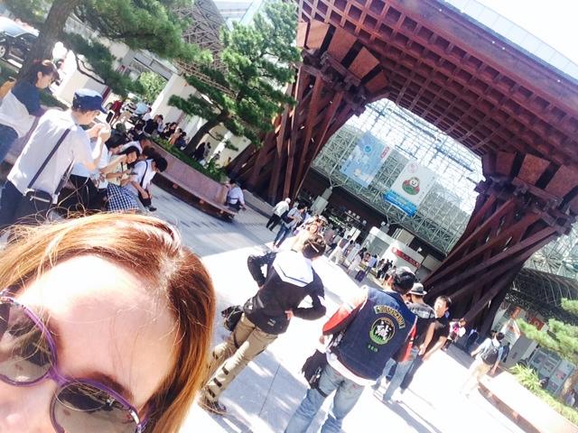 金沢へ ~さすが百万石の国。お昼編。_a0050302_20563210.jpg