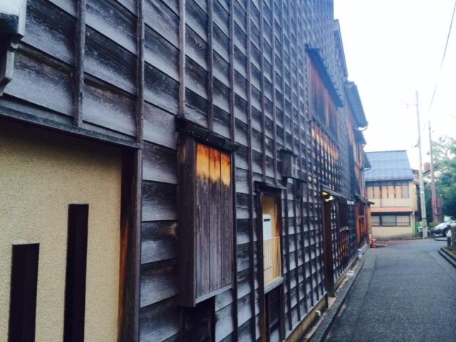 金沢へ ~さすが百万石の国。お昼編。_a0050302_21183015.jpg