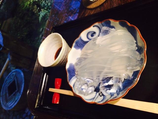 金沢へ ~さすが百万石の国。お昼編。_a0050302_21201035.jpg