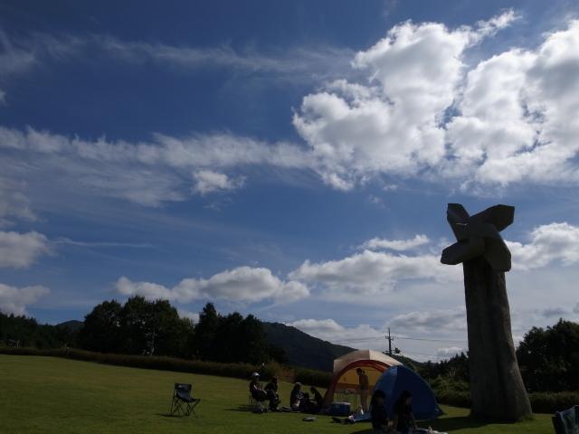 Goodstock Vol.6@うかん常山公園野外ステージ_f0197703_09170332.jpg