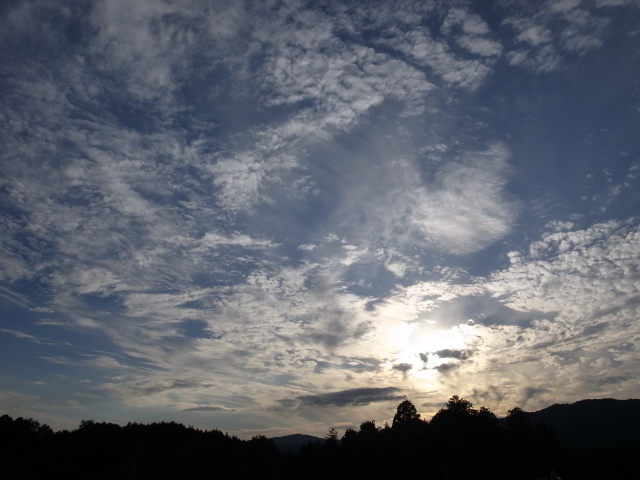 Goodstock Vol.6@うかん常山公園野外ステージ_f0197703_09391546.jpg
