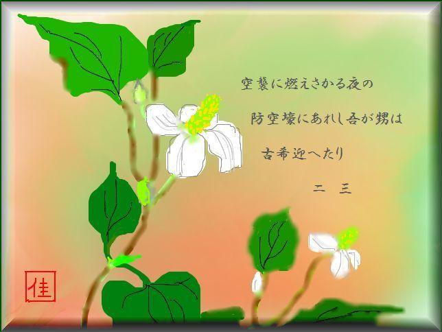 b0126308_10303064.jpg
