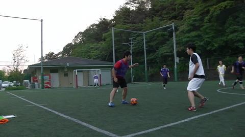 ゆるUNO 9/21(月・祝)at 男山レク_a0059812_2256452.jpg
