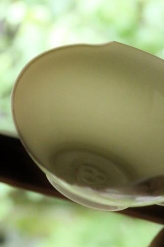喜楽亭で楽しむ おいしい日本茶 6_b0220318_23143943.jpg