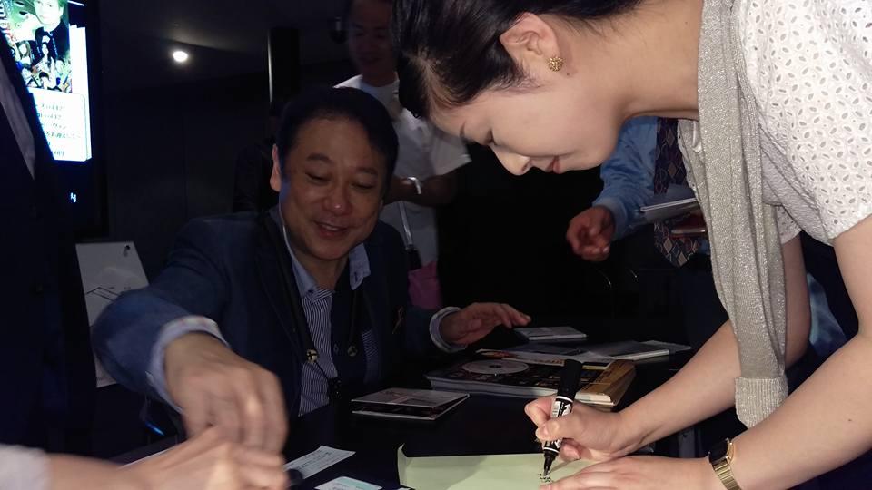 2015年・大山日出男カルテット西日本ツアー_b0094826_19263314.jpg