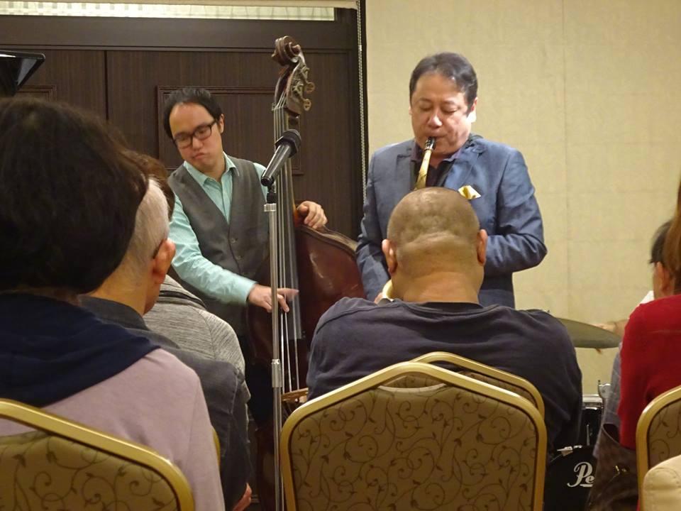 2015年・大山日出男カルテット西日本ツアー_b0094826_19314567.jpg