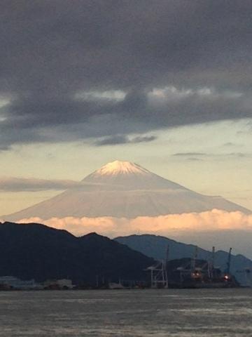 富士山あれこれ_c0006826_21114290.jpg