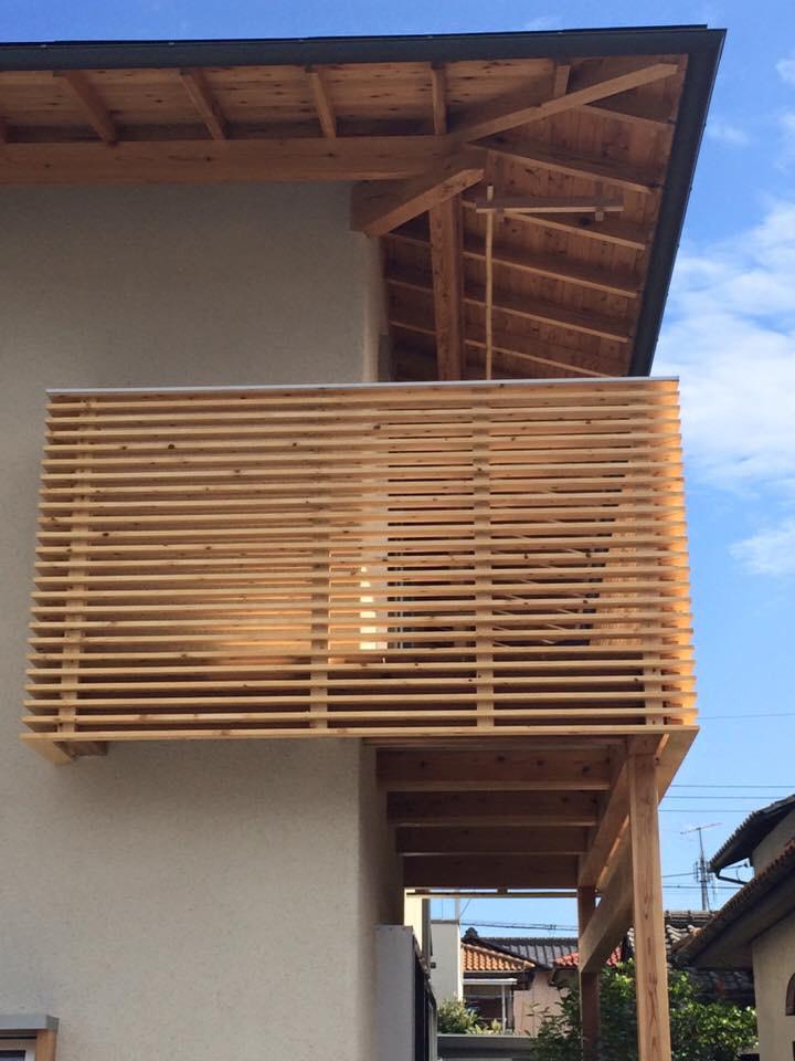 家吉の家  完成見学会_c0124828_10252485.jpg