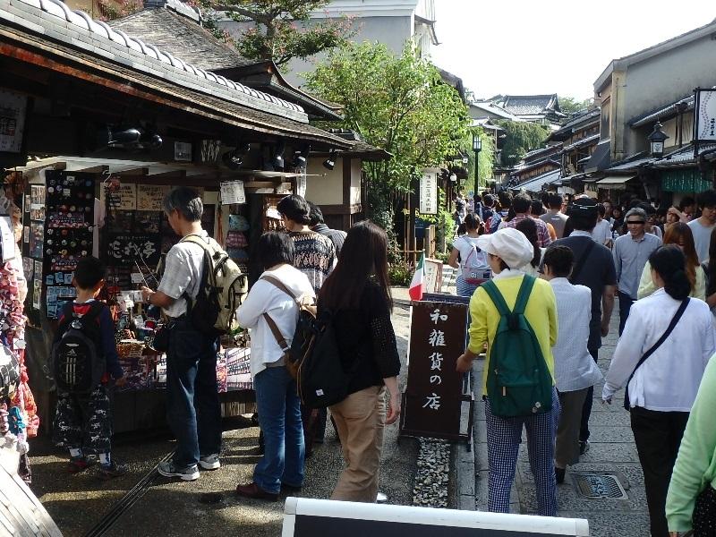 SWど真ん中の京都にて_c0113733_2110550.jpg