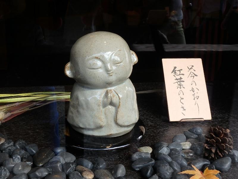 SWど真ん中の京都にて_c0113733_21111975.jpg