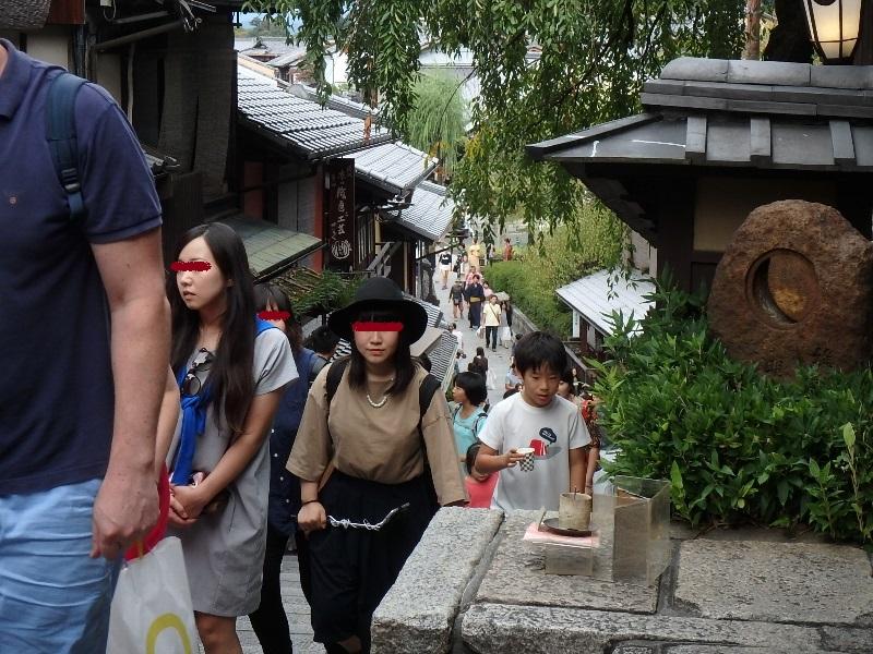 SWど真ん中の京都にて_c0113733_21115727.jpg