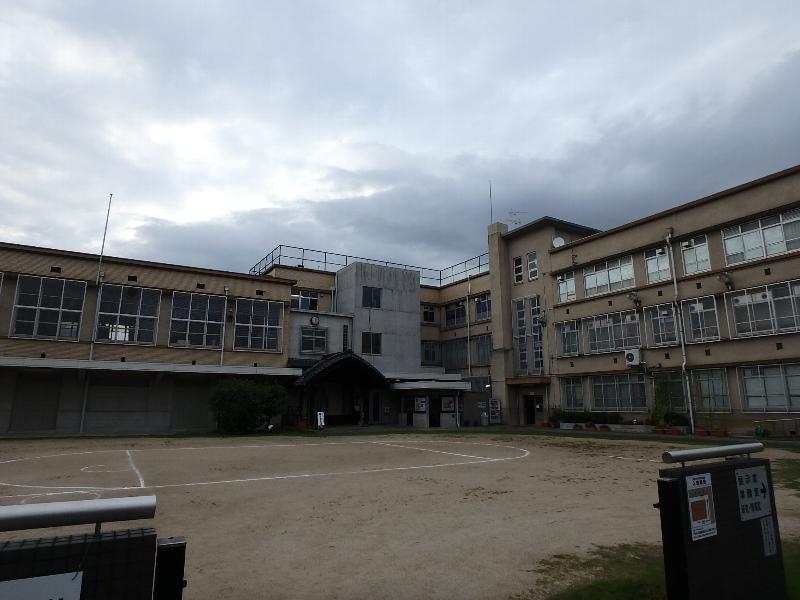 SWど真ん中の京都にて_c0113733_21391076.jpg