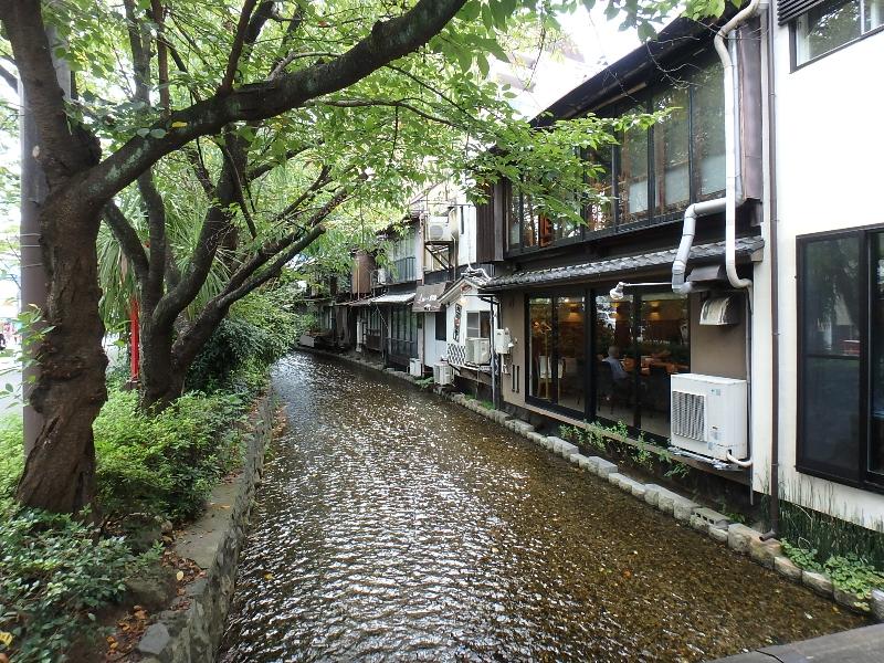 SWど真ん中の京都にて_c0113733_2184620.jpg