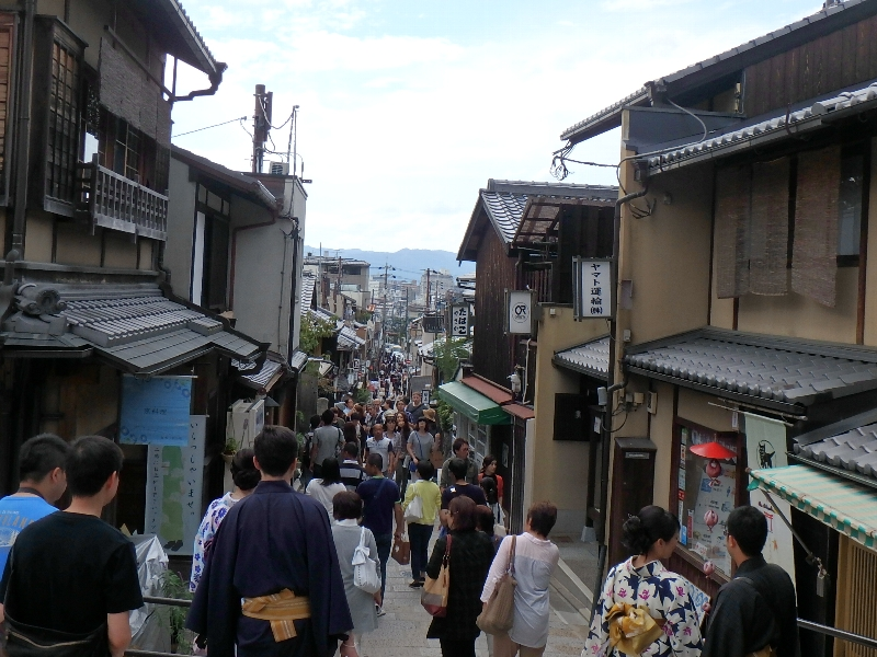 SWど真ん中の京都にて_c0113733_2185574.jpg