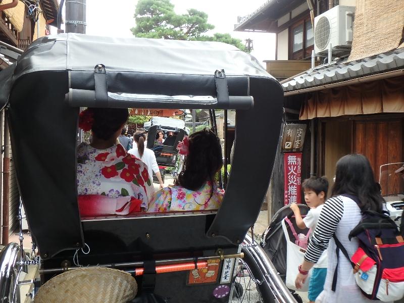 SWど真ん中の京都にて_c0113733_219187.jpg