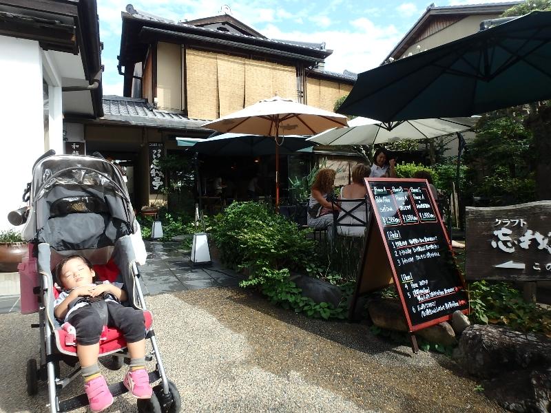 SWど真ん中の京都にて_c0113733_2194138.jpg