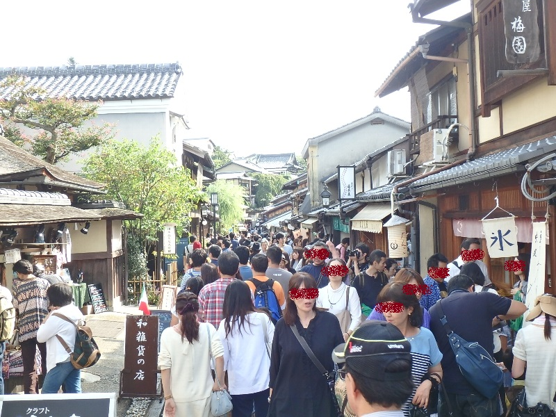 SWど真ん中の京都にて_c0113733_2195311.jpg