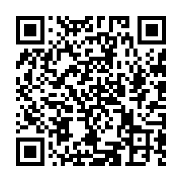 e0114246_23382744.png
