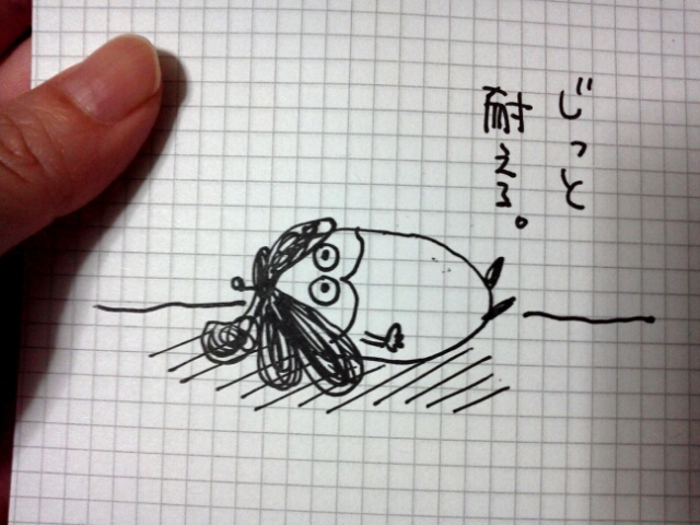 d0229251_20091507.jpg