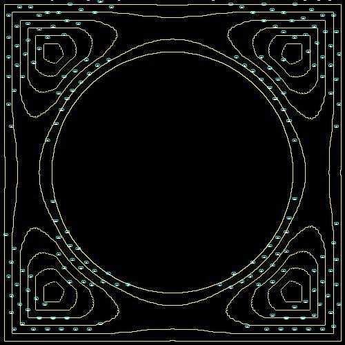b0133752_16564863.jpg