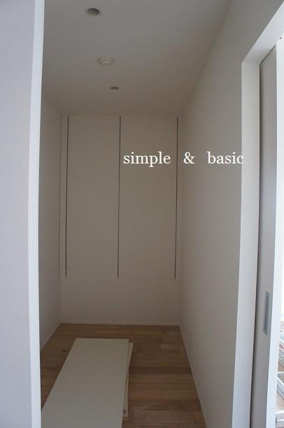 b0340455_13003749.jpg