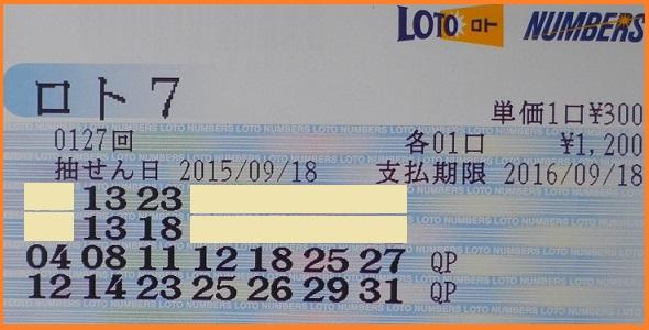 f0070359_19403020.jpg