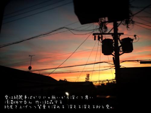f0223361_18502205.jpg