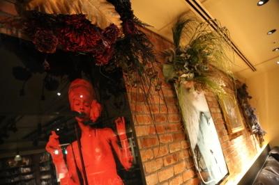 Brooklyn ParlorでATSUKO TANAKAとコラボレーション!_c0072971_21090228.jpg