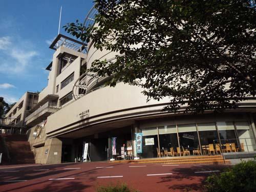 大田ユネスコ協会世界遺産写真展まで見たこと_f0211178_14585959.jpg
