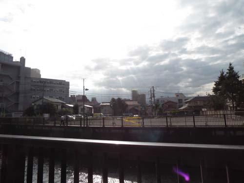 大田ユネスコ協会世界遺産写真展まで見たこと_f0211178_14593396.jpg