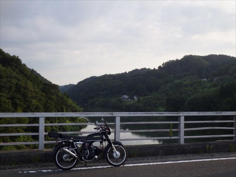 b0080681_20114720.jpg