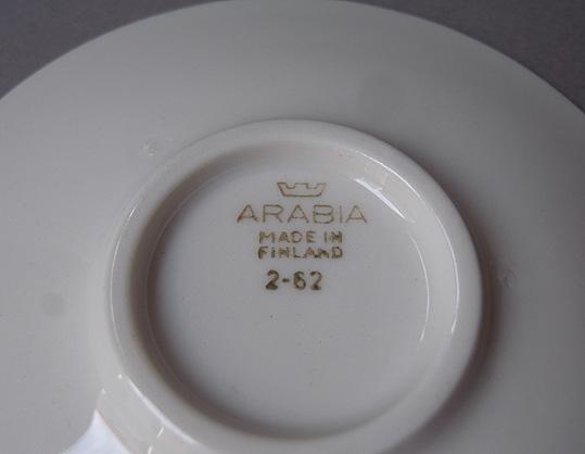 アラビアの器_e0111789_1039566.jpg