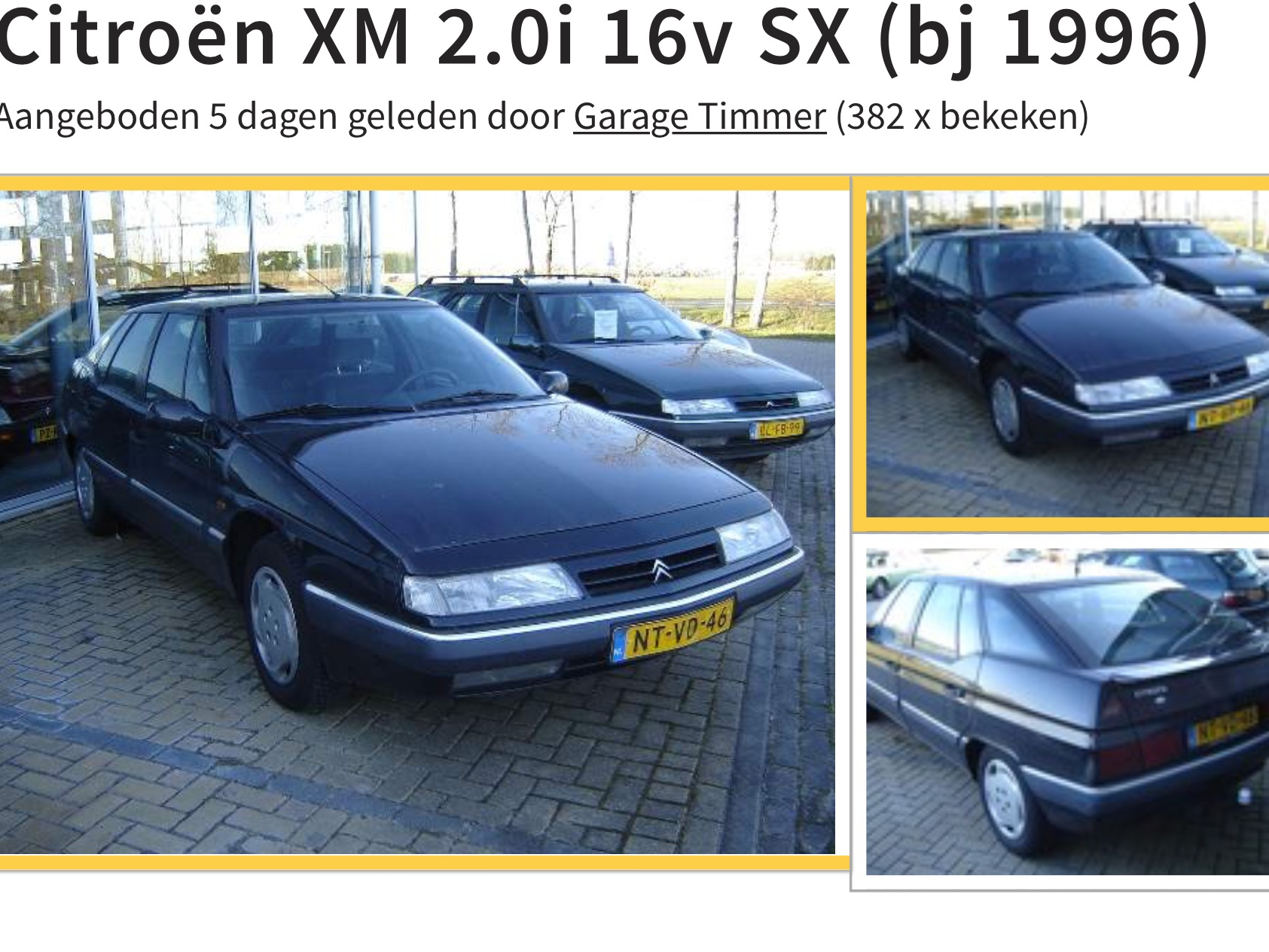 直輸入Xm プラン_c0105691_16511013.jpg