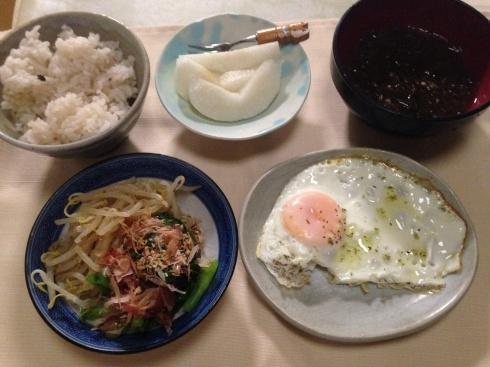 母の食事。お腹のためにできること_d0122797_10103023.jpg