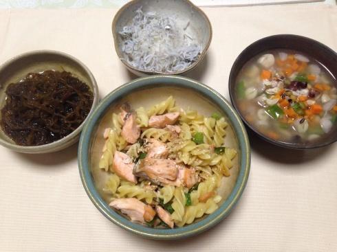 母の食事。お腹のためにできること_d0122797_10120146.jpg