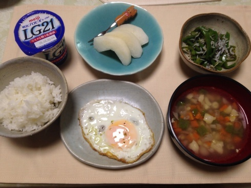 母の食事。お腹のためにできること_d0122797_10145017.jpg