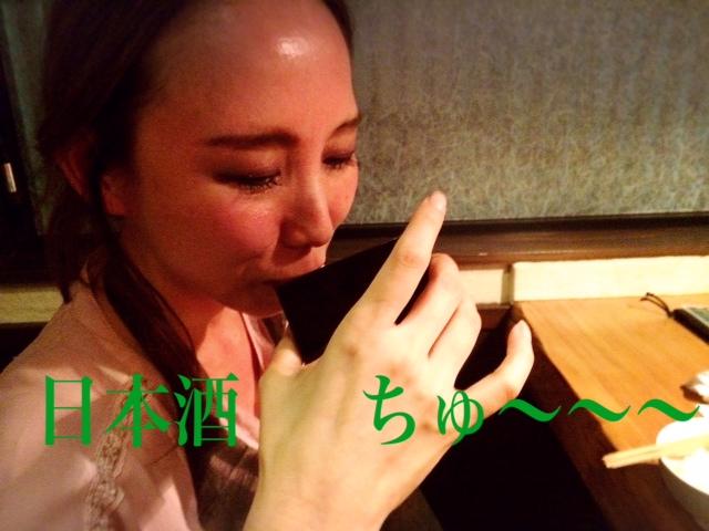 金沢へ ~さすが百万石の国。夜編。_a0050302_16322186.jpg