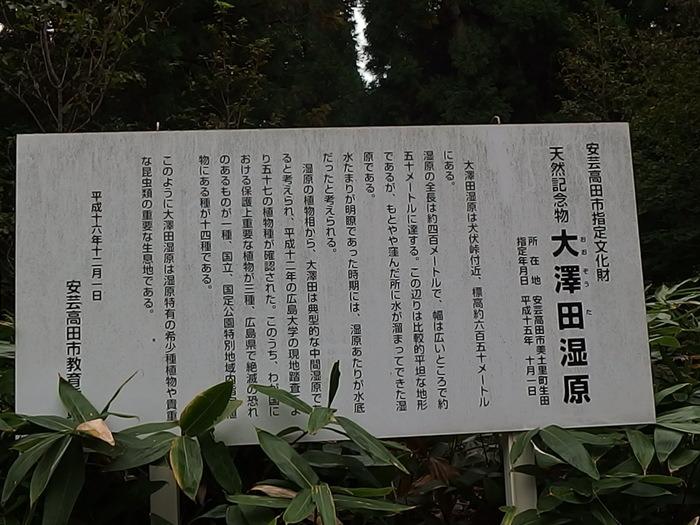 犬伏山登山_c0116915_047039.jpg
