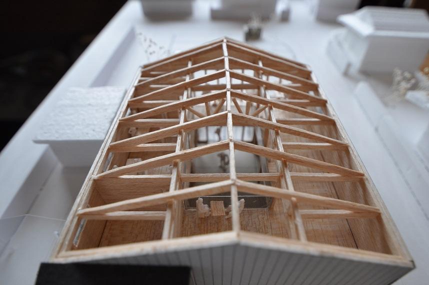 木造の建築_e0028417_16491981.jpg