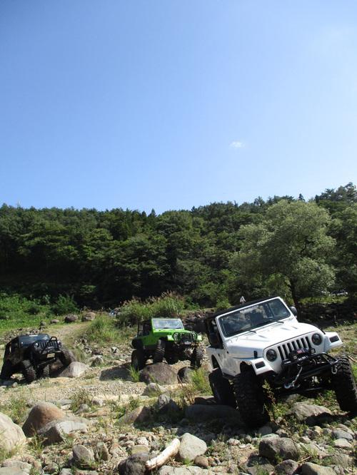 ちょっと ドライブしたい!! & ちょっと岩場を見たら ・・・_b0123820_1544459.jpg